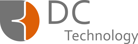 DC-Technology