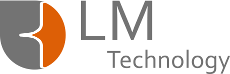 LM-Technology